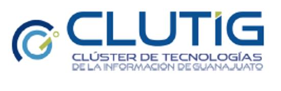 ¡Muchas felicidades a Clúster de Tecnologías de la Información de Guanajuato (CLUTIG)!