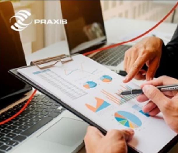 Gobierno de Datos -¿Quién es el CDO?- Perfil que requieren las empresas. El 28 de mayo de 11:00 a 12:00 pm