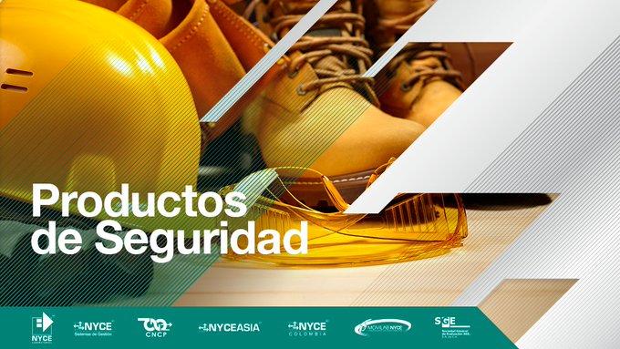 ¡Generamos Seguridad y Confianza en las empresas de México!