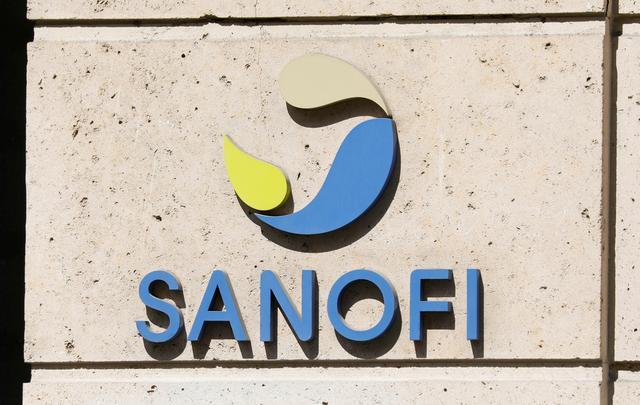 Sanofi ayudará a producir 100 millones de dosis de vacunas Pfizer / BioNTech
