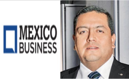 Un punto de contacto para la inversión en software y TI en México
