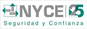 Estrategia NYCE para la continuidad de servicios