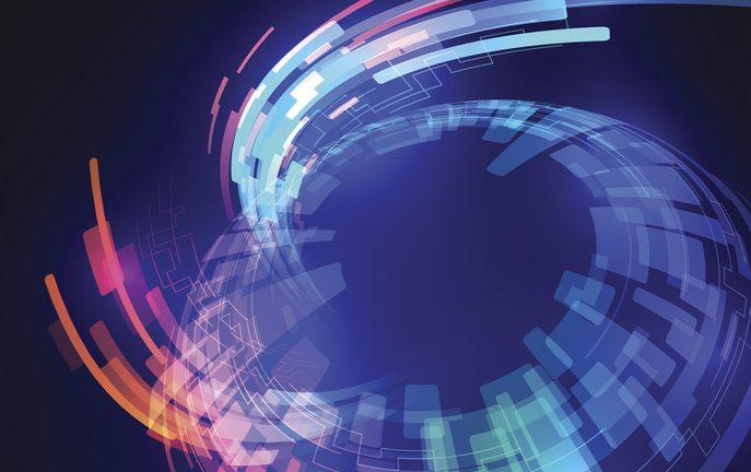 Predicciones para 2020: los proyectos de visión por computadora ganarán terreno