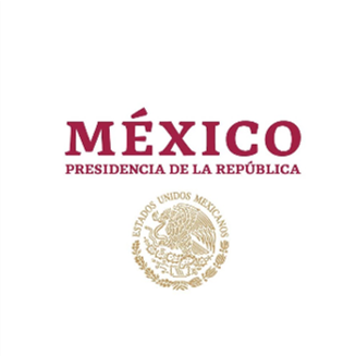 COVID-19 Tablero México