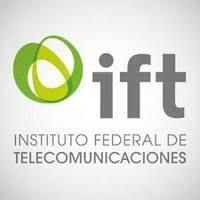 El IFT y concesionarios de telecomunicaciones móviles anuncian medidas para apoyar a usuarios ante la contingencia por coronavirus (Comunicado 33/2020) 6 de abril 2020
