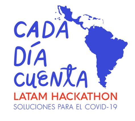 Hackathon Latam
