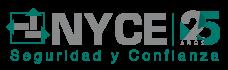 Servicio de Evaluación de Protocolos para la Prevención del COVID