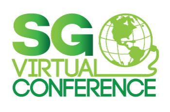 Agenda SG Virtual Del 20 al 24 de abril