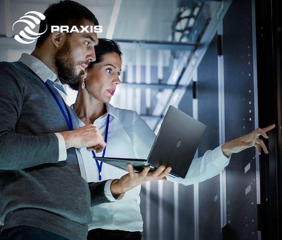 WEBINAR Consideraciones para la gestión del conocimiento en las empresas. Jueves 14 de Mayo, 11:00 am Hora México