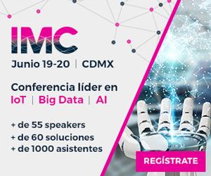 Inteligencia Mexico Conference