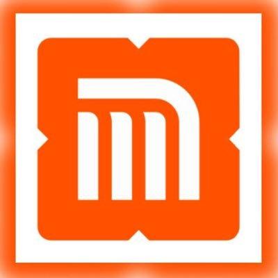 Aviso Metro CDMX