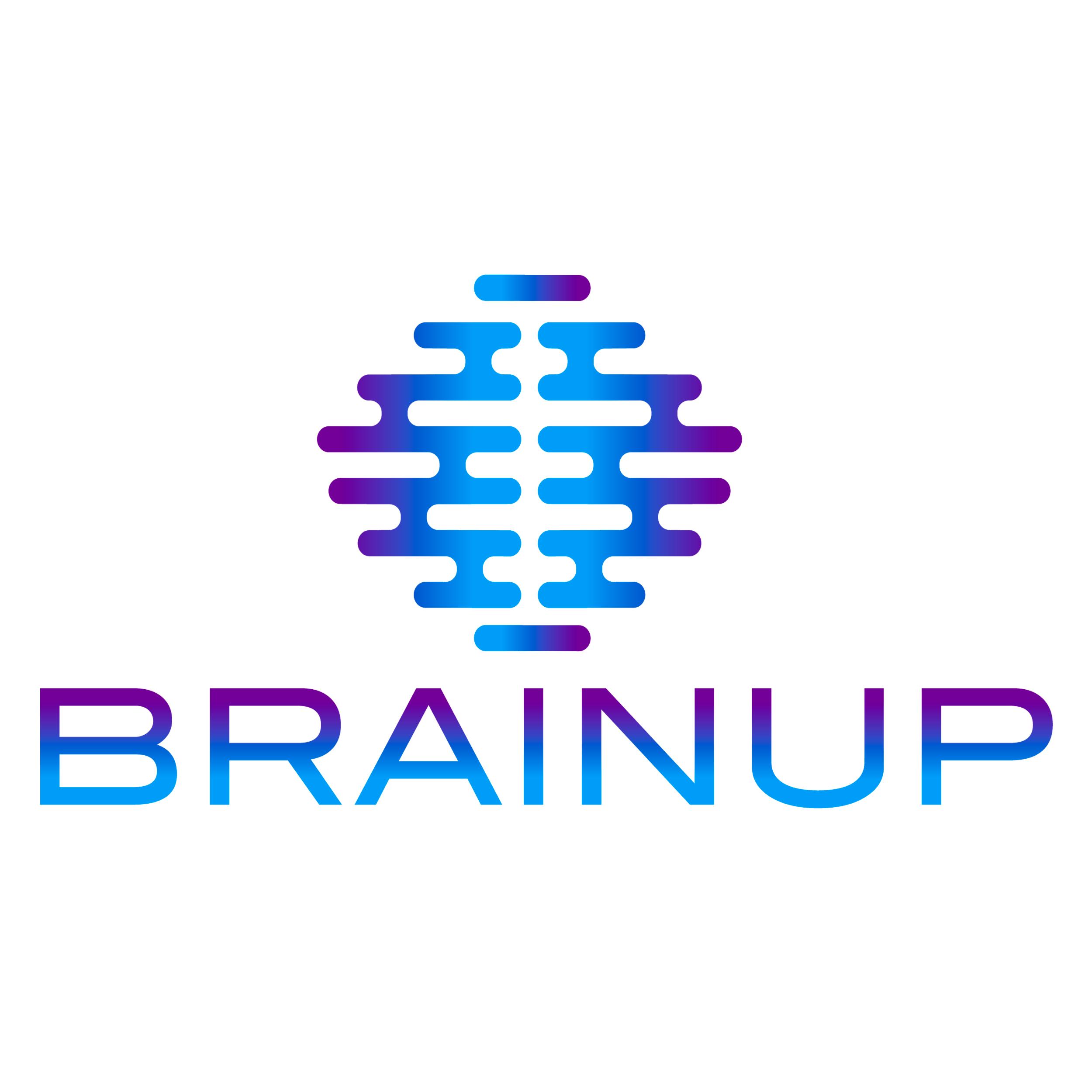 Brain Up cambia de imagen