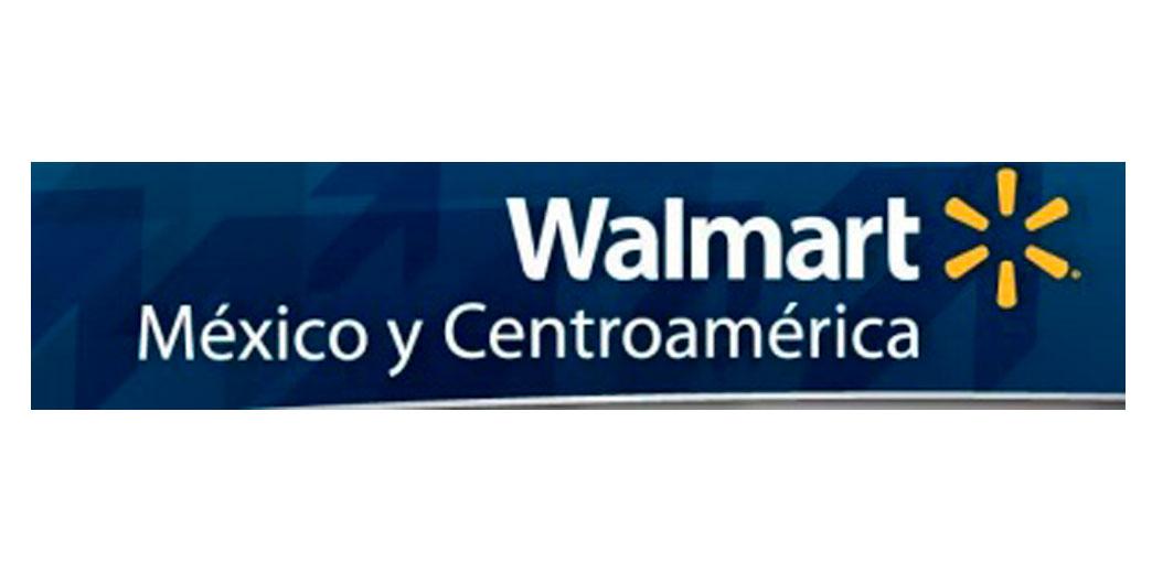 Walmart de México y Centroamérica anuncia Apoyo a Micro y Pequeñas Empresas