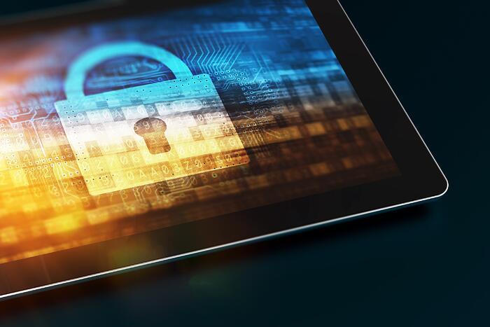 La protección de datos personales como elemento de gestión de la seguridad