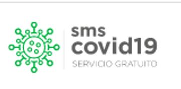 Herramienta diseñada para ayudar a identificar el riesgo de contagio de COVID-19