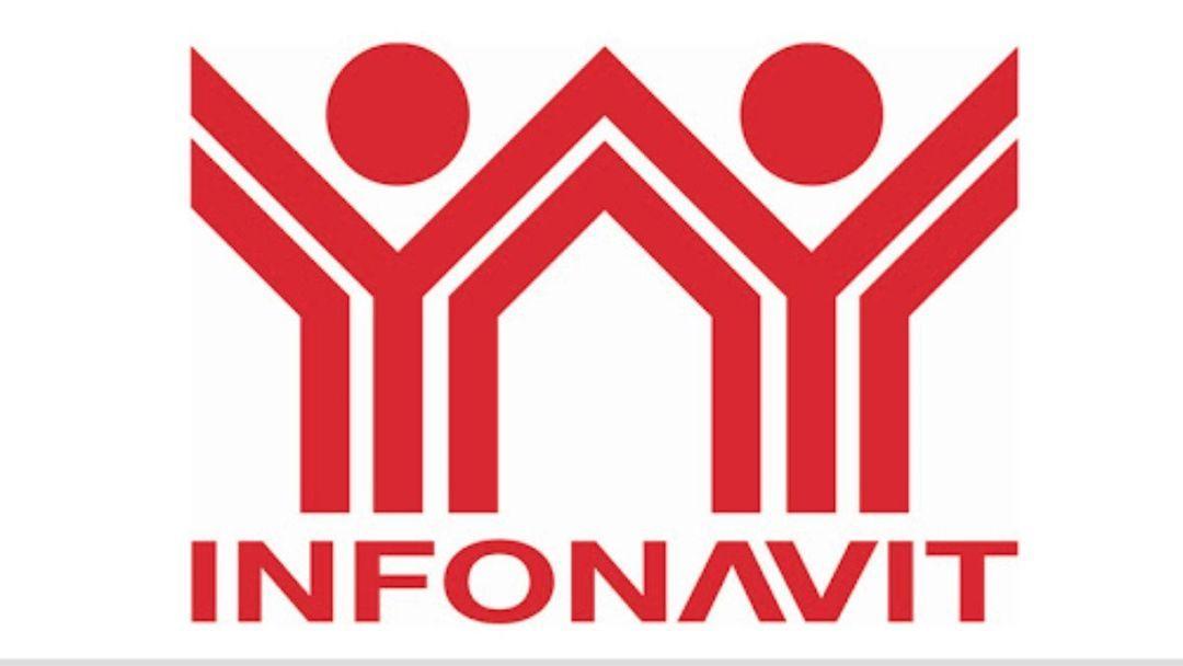 Para apoyar a los derechohabientes que pierdan su relación laboral durante la contingencia del #Covid19, el @Infonavit