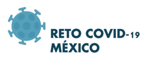 RETO COVID -19 MÉXICO